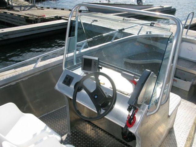 Boat-6-03