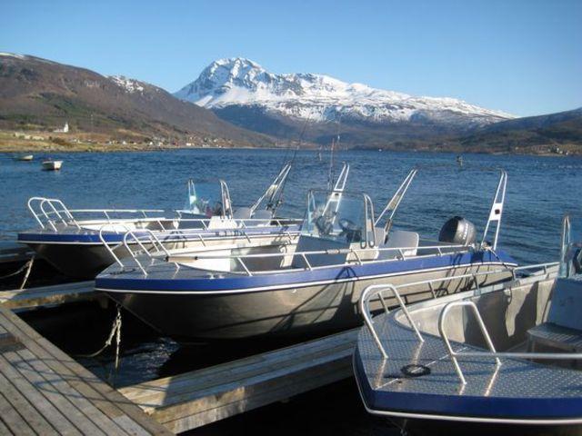 boat7-0911